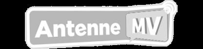 lars-spiering-bei-antenne-mv