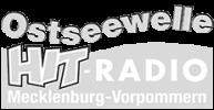 lars-spiering-bei-ostsewelle-hitradio